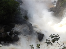 Iguazu Argentinien