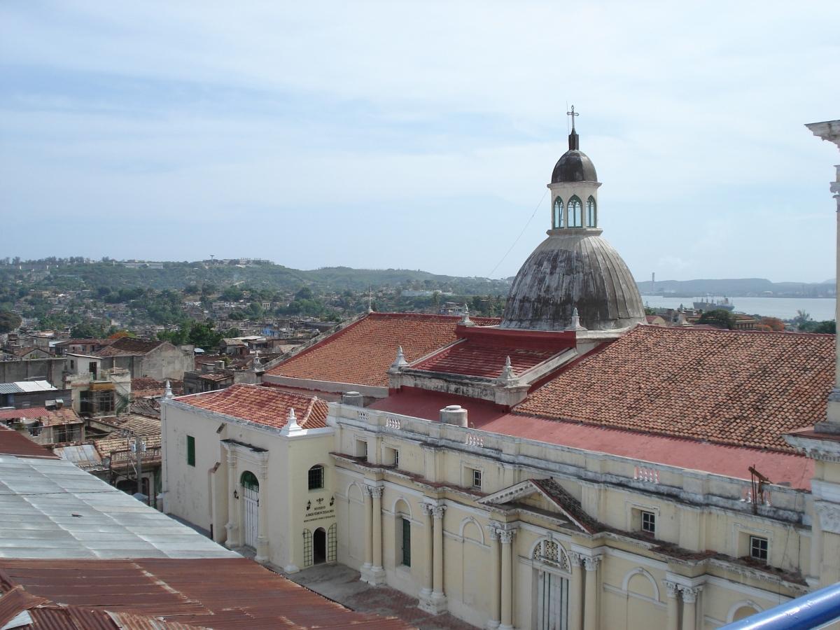 Die 5 schönsten Städte Kubas